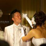 いとこの結婚式-人物