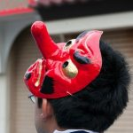 連動企画-272E祭り!