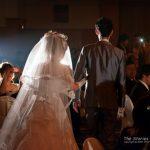 結婚式①-主役