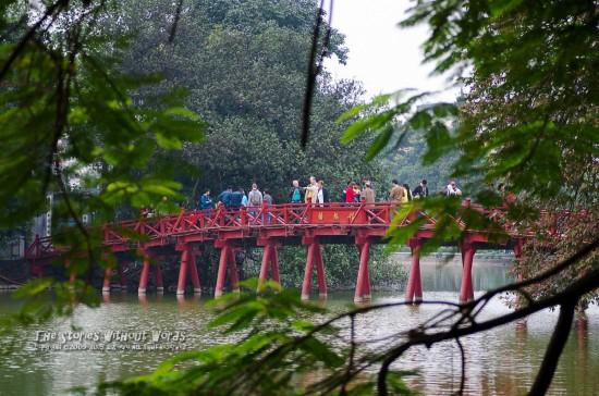『Cầu Thê Húc』 K-5Ⅱs TAMRON 90mmF2.8(272E) [ F2.8 1/250 ISO280]