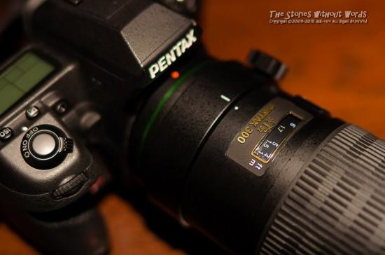 『憧れの解像度番長』 K-5Ⅱs FA31mmF1.8 [ F1.8 1/125 ISO1100]