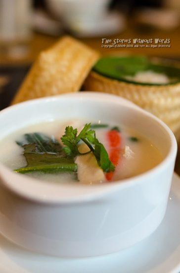 『悶絶スープ』 K-5Ⅱs FA31mmF1.8 [ F2.8 1/125 ISO1600]