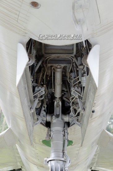 『油圧系』 K-5Ⅱs DA★16-50mmF2.8 [50mm F5.6 1/90 ISO280]