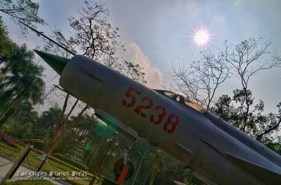 『大空へ』 K-5Ⅱs DA★16-50mmF2.8 [16mm F9.5 1/4000 ISO160]