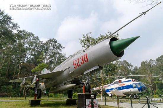 『ミグ』 K-5Ⅱs DA★16-50mmF2.8 [16mm F5.6 1/750 ISO160]