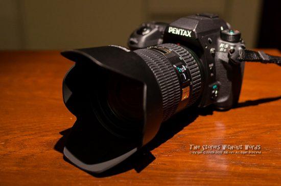 『初*1/2』 K-5Ⅱs FA31mmF1.8 [ F2.8 1/90 ISO3200]