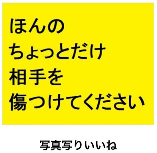 20150222_052253000_iOS_cr