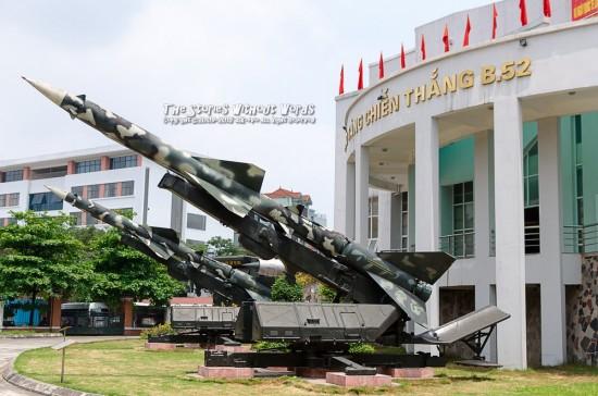 『対空ミサイル』 K-5IIs FA31mmF1.8 [ F2.8 1/2000 ISO160]
