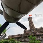 B52戦勝記念館&軍事博物館