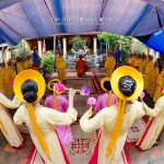 Festival of Đường Lâm –  festival