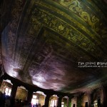 The World Heritage – Ajanta ①
