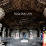 The World Heritage – Ellora ②