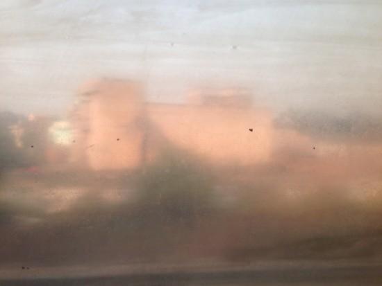 『世界の車窓から』