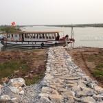 Vườn Quốc gia Xuân Thuỷ – 鳥撮り撮影会