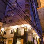 サニーホテル1