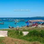 Phú Quốc Island – ④Phu Quoc Tour 1