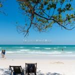 Phú Quốc Island – ⑤Phu Quoc Tour 2 Sao Beach