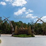 Phú Quốc Island – ⑦Vin Pearl Safari