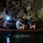 ニンビン撮影会 – Caves