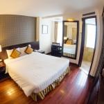 Hotel 1-2-3