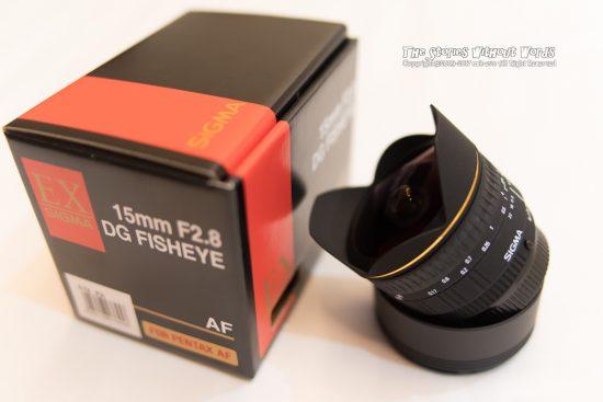 『お披露目』 K-1 / FA31mmF1.8 [ F2.4 1/90 ISO3200]