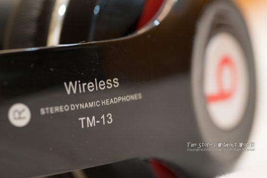 『Wireless』 K-1 / DFA100mmF2.8WR Macro [ F5.6 0.3sec ISO400]