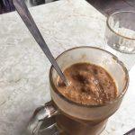 Cafe SON