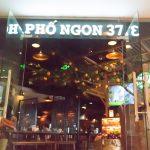 Pho Ngon 37