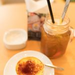 Aroi Desser Cafe