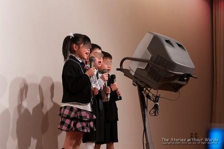 K20D6403-120324-43 mm-1-60 秒 (f - 2.8).jpg