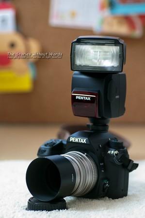 K20D7530-121119-90 mm-1-90 秒 (f - 2.8).jpg