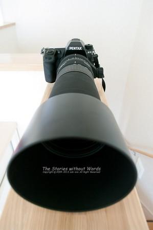 K20D7557-20130512-15 mm-1-15 秒 (f - 6.7).jpg