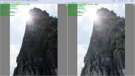 K5228365_compare.jpg