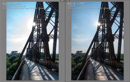K5229110-13_compare.jpg