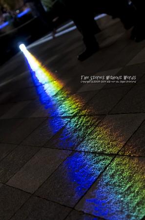 K_5_0403-20131224-31 mm-1-60 秒 (f - 1.8).jpg