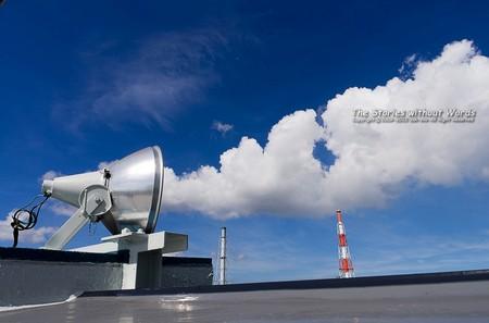 K_5_2867-120909-15 mm-1-350 秒 (f - 11).jpg
