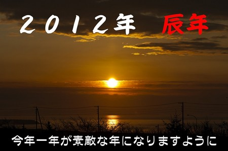 blog_S.jpg